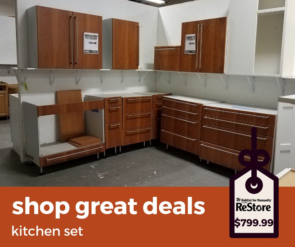 Suffolk Restore Twitterissa Want To Change Your Kitchen Cabinets Come On Down To Suffolkrestore And Check Our Our New Arrivals 2111 Lakeland Avenue In Ronkonkoma We Are Open Today Until 6pm Kitchens