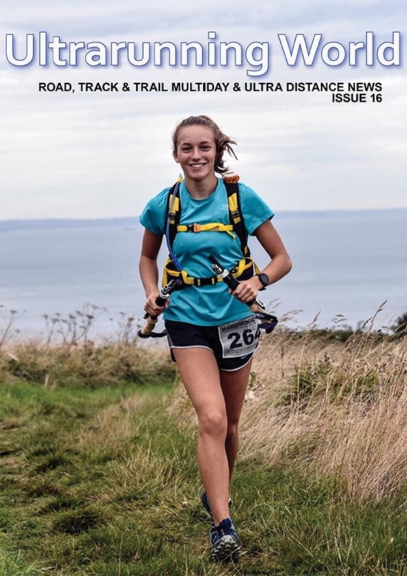 Check out the latest issue of Ultrarunning World magazine ultrarunningworld.co.uk/ultrarunning-w…