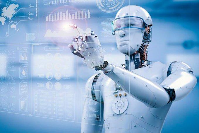 Los líderes europeos en #InteligenciaArtificial se reúnen en la UPC para impulsar el uso...