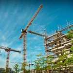 What Trends Will Impact the Construction Industry in 2019? https://t.co/GSD04IuXFw