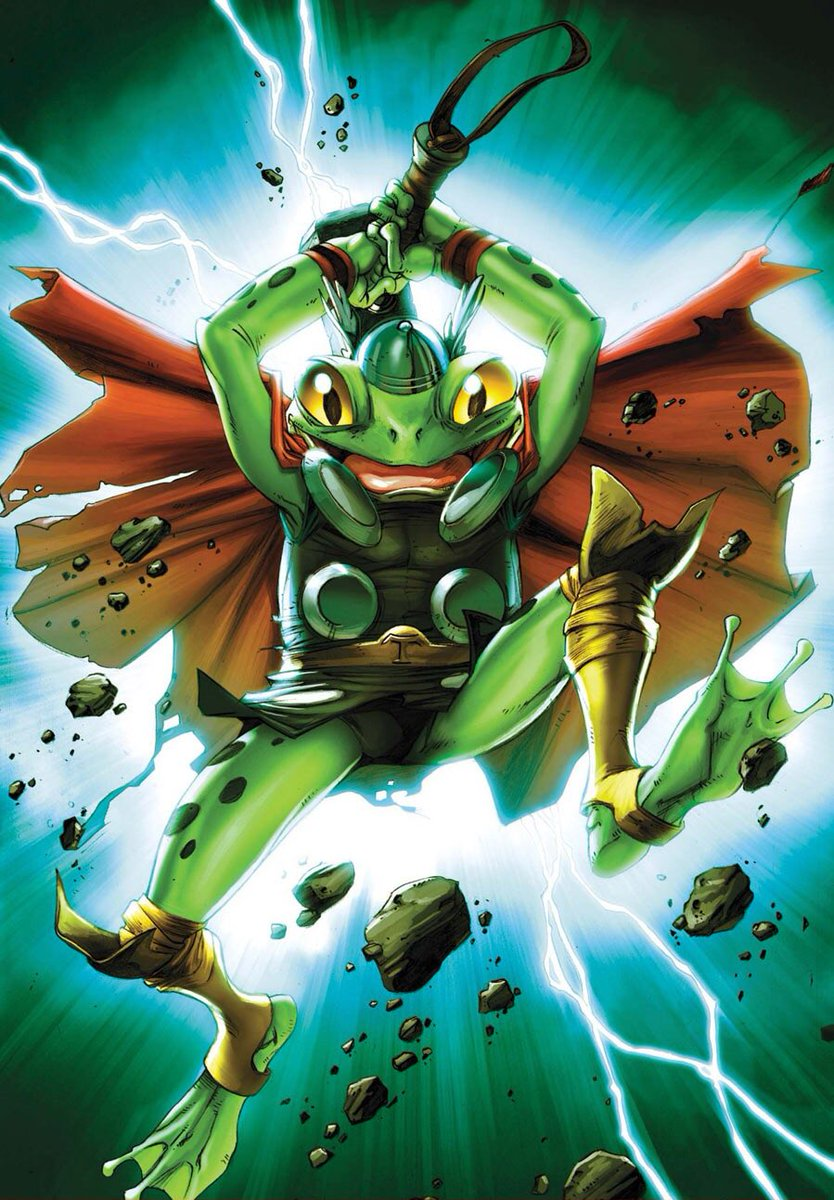 MarvelFlix ︽✵︽'s photo on Loki