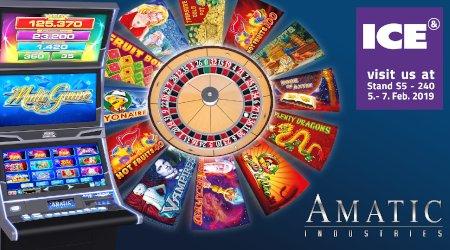 Real money casino ipad app