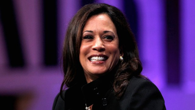 Kamala Harris to enter presidential race on or around MLK Day: report https://t.co/MT4uEdpdBu https://t.co/txjoK6yhdB