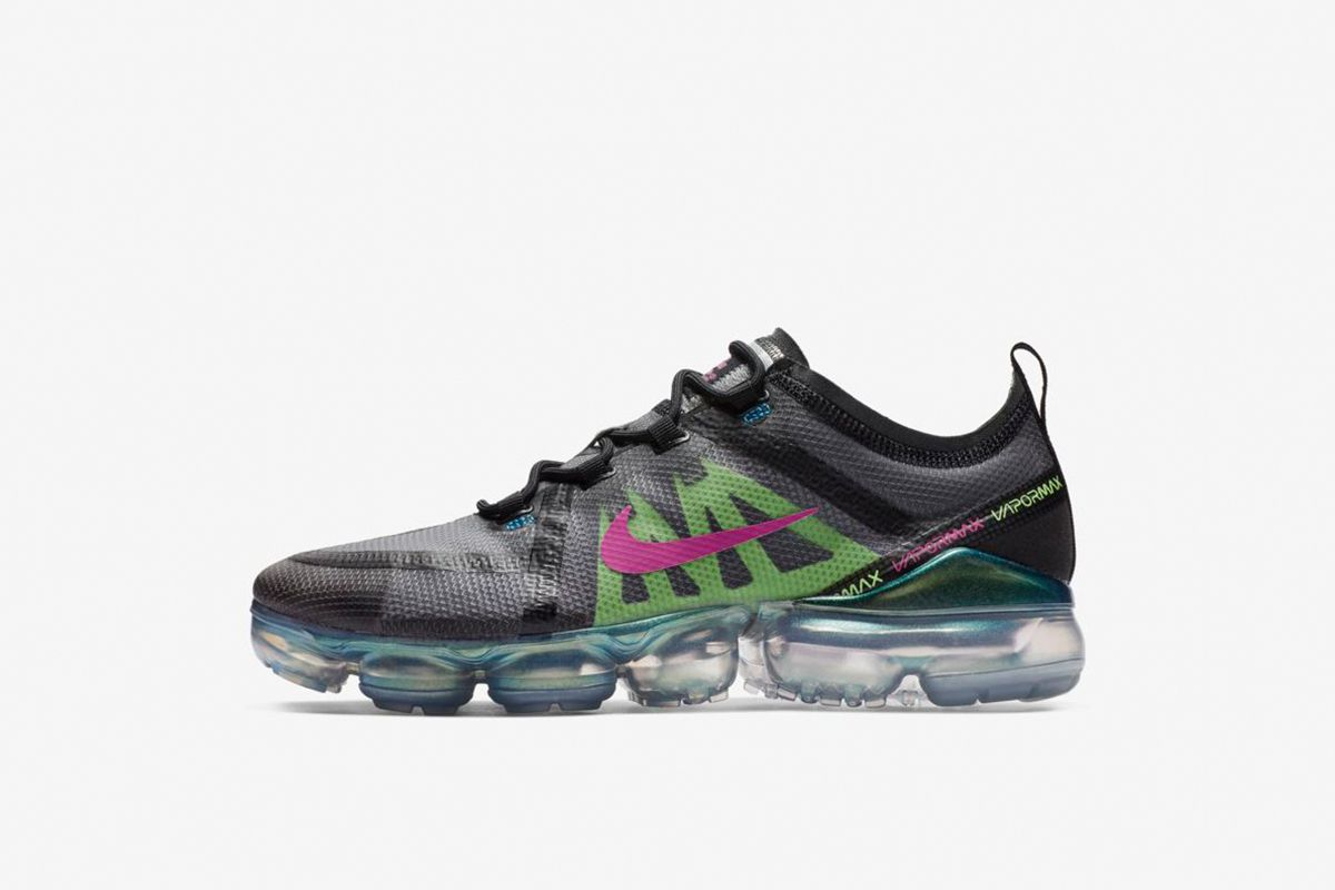 86ac49ab827 eu nike air vapormax 2019 drops today in 2 hours at 16 pm cet