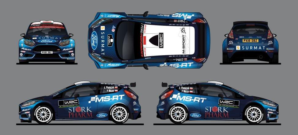 World Rally Championship: Temporada 2019 - Página 5 Dwj_6AbX0AAqRLe