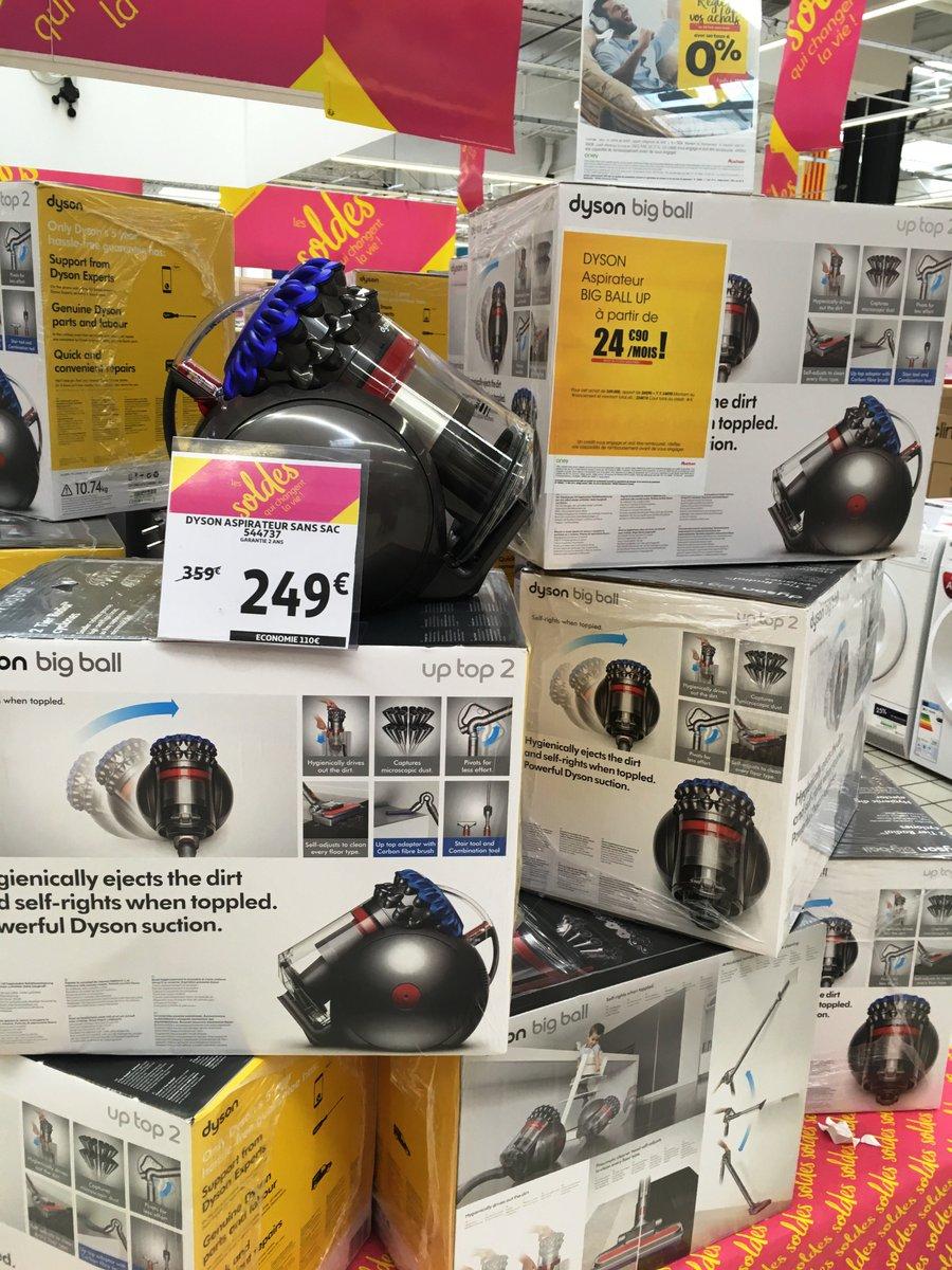 651e2585b36e Perpignan auchanperpignan Twitter Auchan Perpignan Auchan auchanperpignan  Auchan Twitter auchanperpignan Perpignan dvI18
