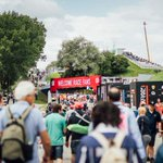 Why 2019 is the perfect year to go to your first #F1 race! 🏁👉 https://t.co/zDXMeNzWxd