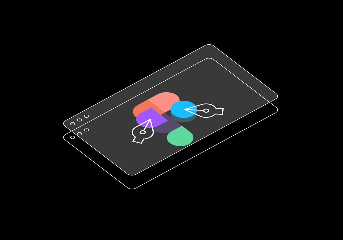A designers guide to the Figma API Get the link in the profile