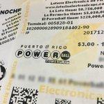 #Powerball Twitter Photo