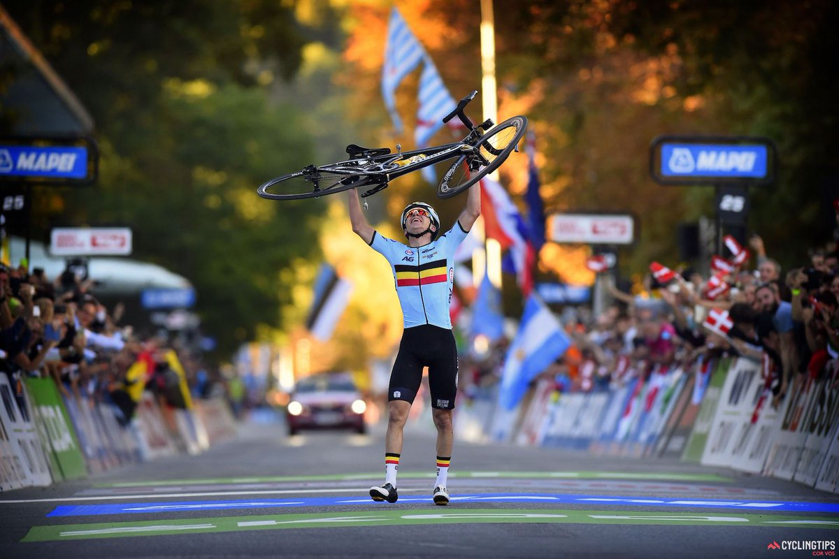 Will Team Sky find a new sponsor  Which Marcel Kittel will we see  What  will happen with Phil Liggett  ... 40662f56a