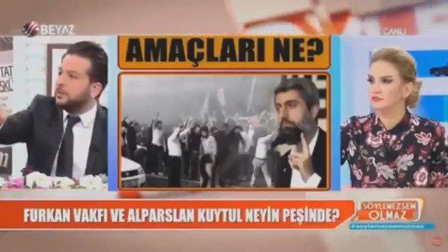 Talip Bolat's photo on #ÖzgecanAslan