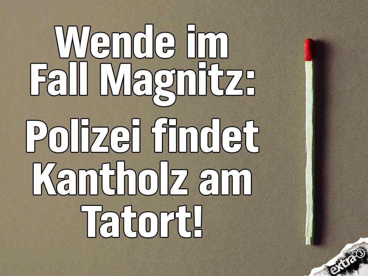 extra3's photo on #Kantholz