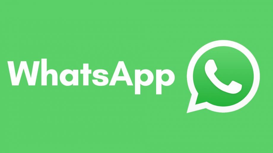 Statiperwhatsapp Hashtag On Twitter