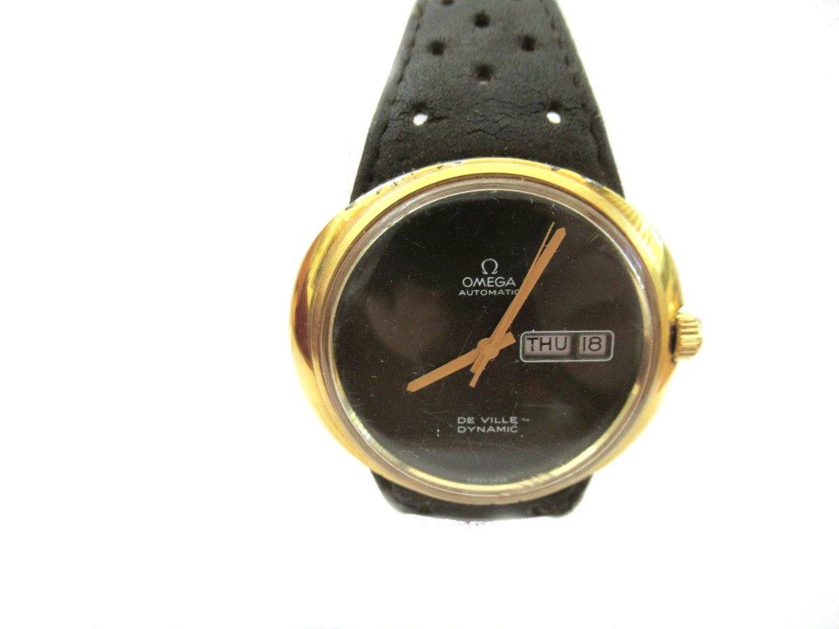 #OMEGA - De Ville Dynamic - Rare Vintage- Green Dial - Men - 1970s https://etsy.me/2skKALh   #accessories #watch #gold #wedding #green #stainlesssteel #analog #mechanical #omegawatchpic.twitter.com/8ps3S3QJFJ
