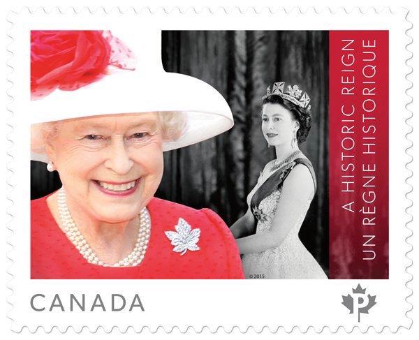 Canadian Crown 🇨🇦's photo on #cdnpoli
