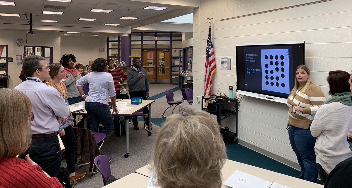 <a target='_blank' href='http://twitter.com/APSMathDrN'>@APSMathDrN</a> leads secondary math teachers in a Quick Images number sense routine <a target='_blank' href='https://t.co/ZKFgW9AEMq'>https://t.co/ZKFgW9AEMq</a>