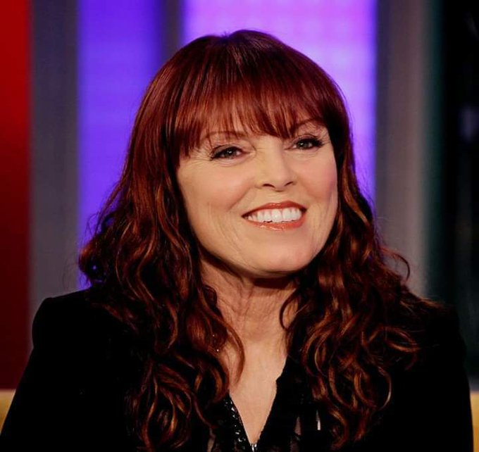 HAPPY HAPPY  66TH BIRTHDAY  TO THE QUEEN OF ROCK PAT BENATAR     !!!!!!!!!!