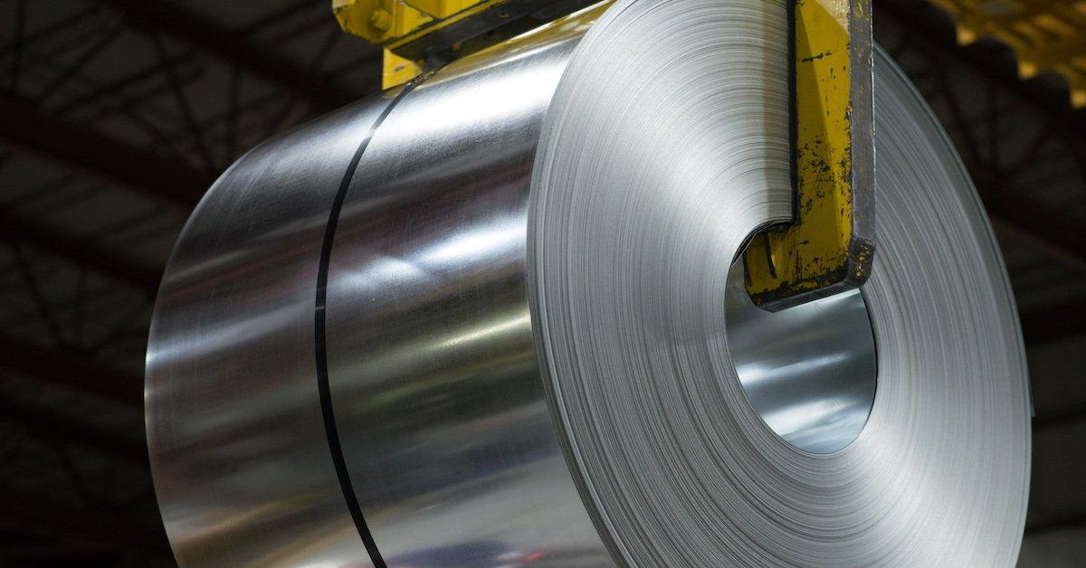 United Steelworkers's photo on #cdnpoli