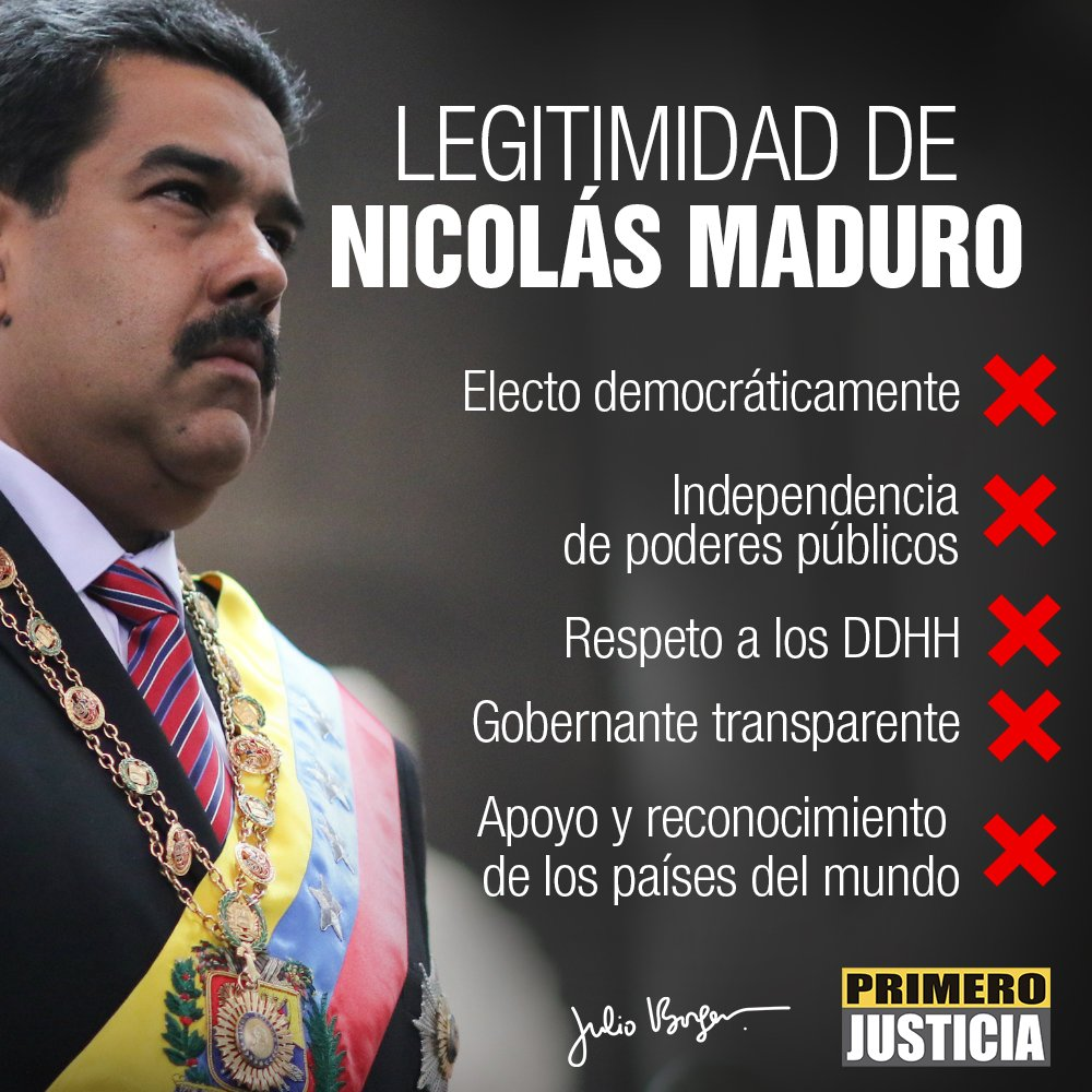 #VOTOPORVZLA's photo on #MaduroNoEsMiPresidente
