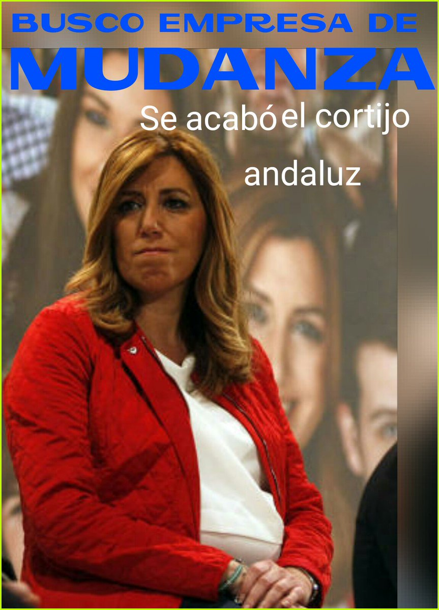 Eva MGC🇪🇸's photo on Andalucía