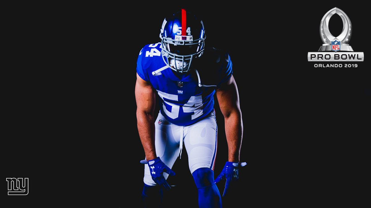 reputable site c8f48 64774 New York Giants on Twitter: