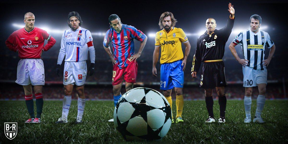 6️⃣ legendary dead-ball specialists 🎯   Who strikes it? 😱