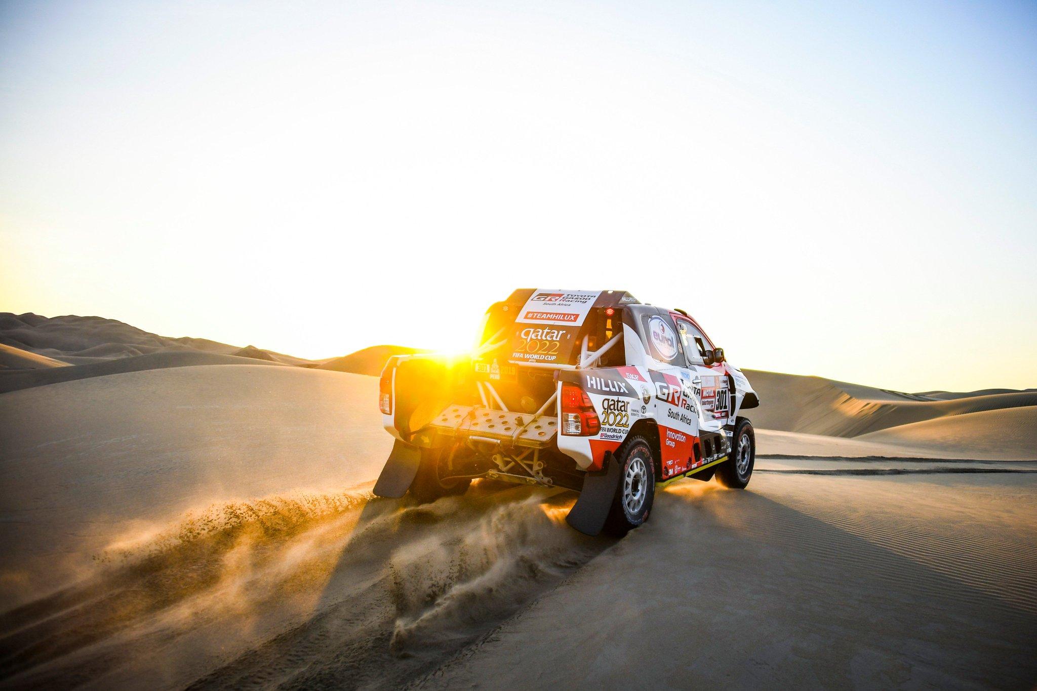 Dakar 2019 - Página 4 Dwk3c3JX0Ag-klt