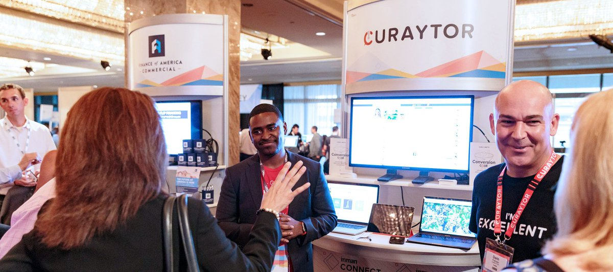Inman announces another 15 sponsors for #ICNY 2019 bit.ly/2TMHoUH
