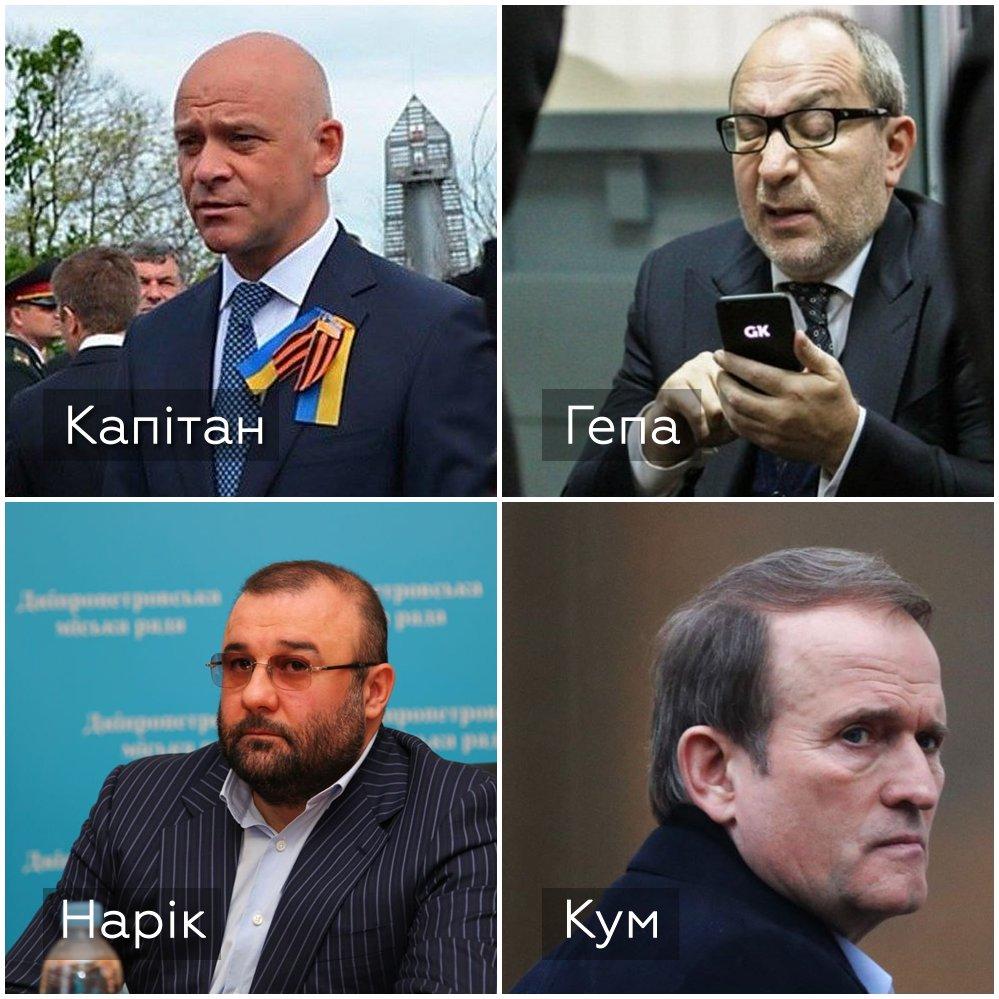 Найбільша загроза прямої агресії Росії буде між першим і другим туром президентських виборів, - Гримчак - Цензор.НЕТ 4878