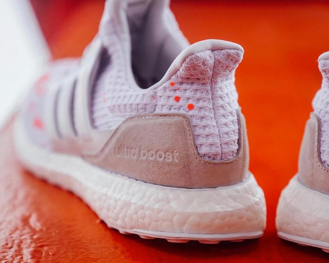 5c6cef7d4c9 adidas alerts on Twitter
