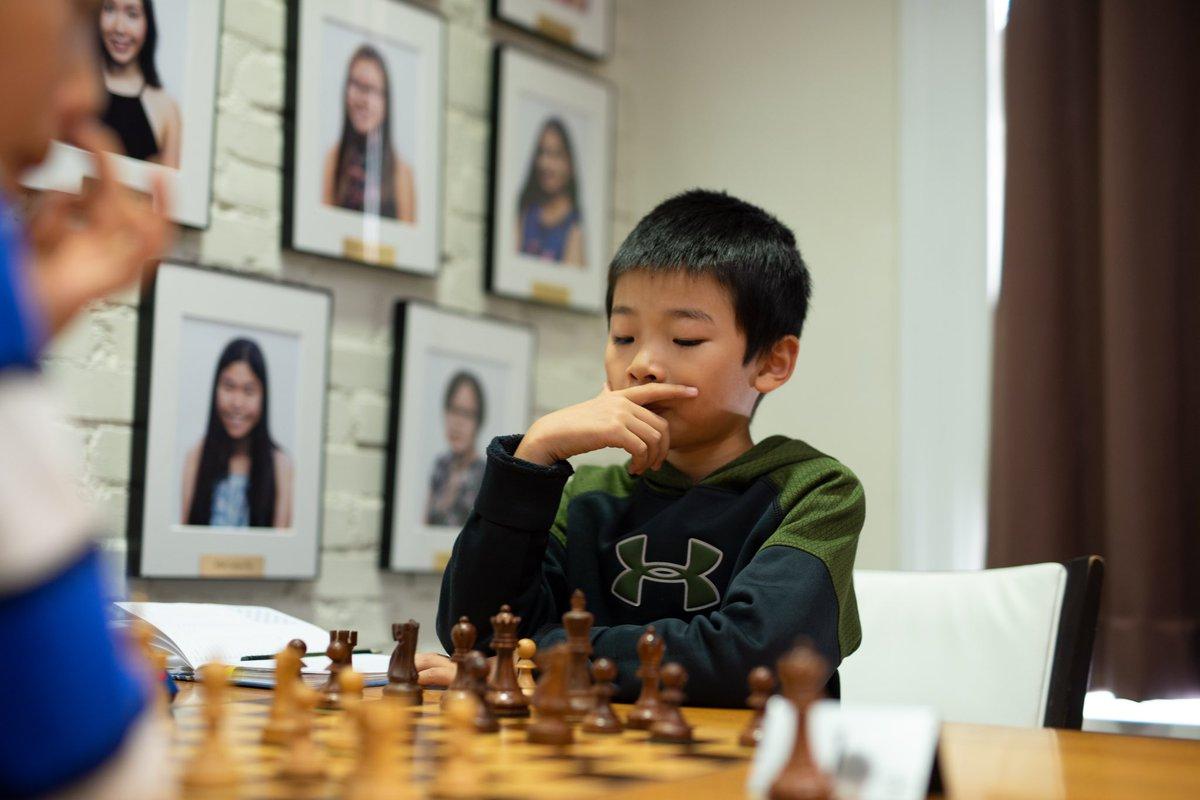 Saint Louis Chess Club on Twitter: