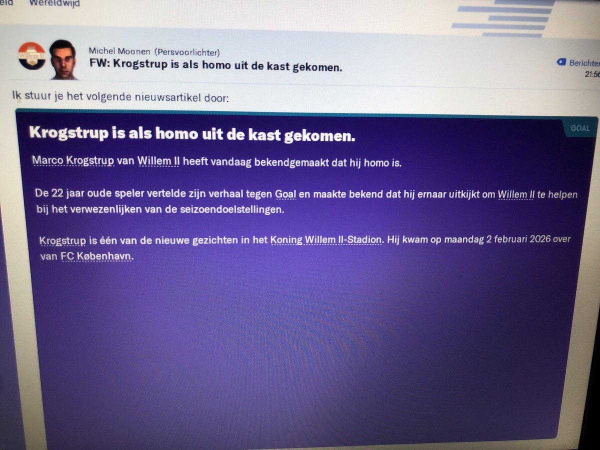 Tillytilburg على تويتر Goed Voor De Likes Maar Ga Eens In