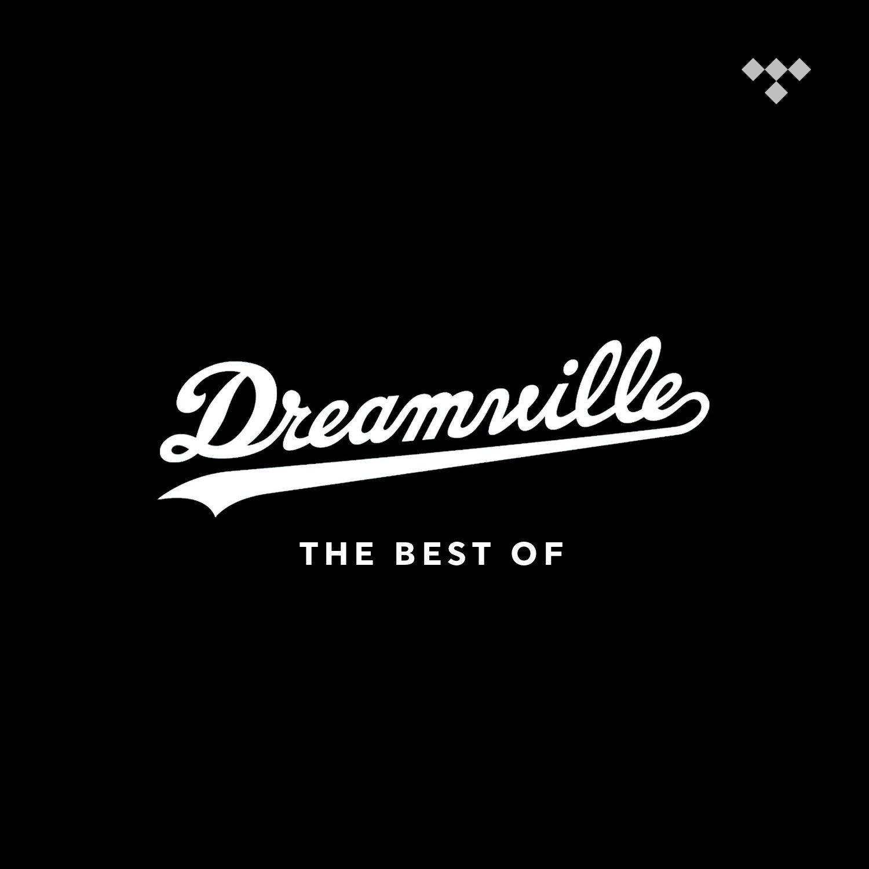 The Best Of Dreamville https://t.co/mNbBuhiKAt #TIDAL https://t.co/iPPIXQpyLk