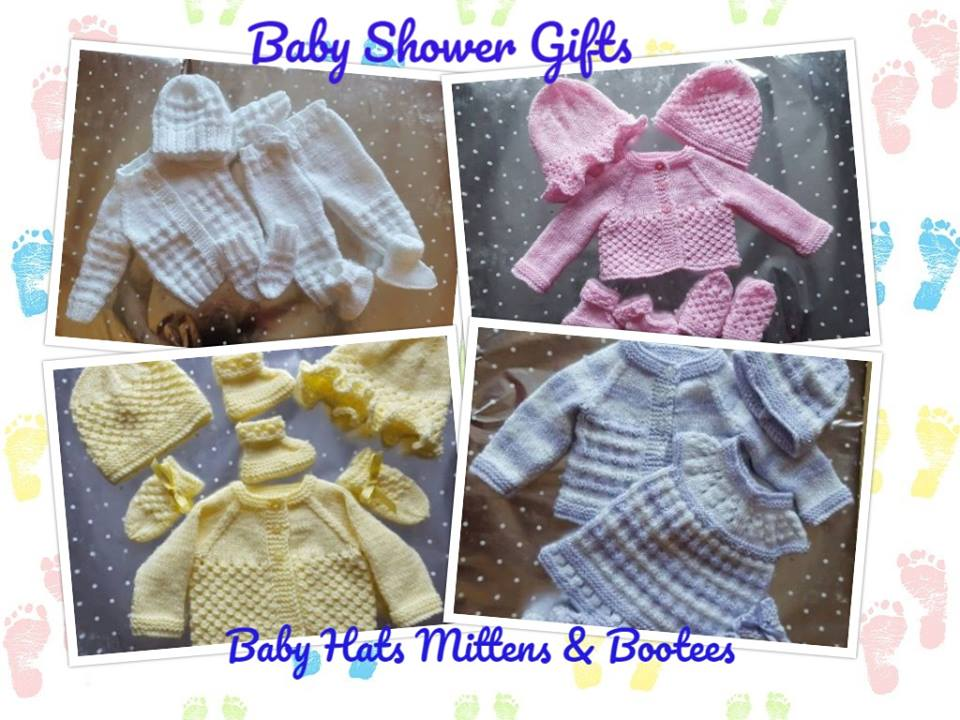 Below are a few images of knits we have sold for new babies. For more  information please message me.pic.twitter.com Z9JbwwlKTg f60cce4ea29