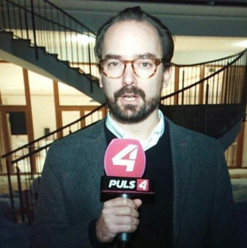 Carsten Zimmermann C P Zimmermann Twitter