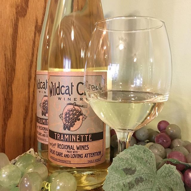 Wildcat Creek Winery Wcwinery Twitter