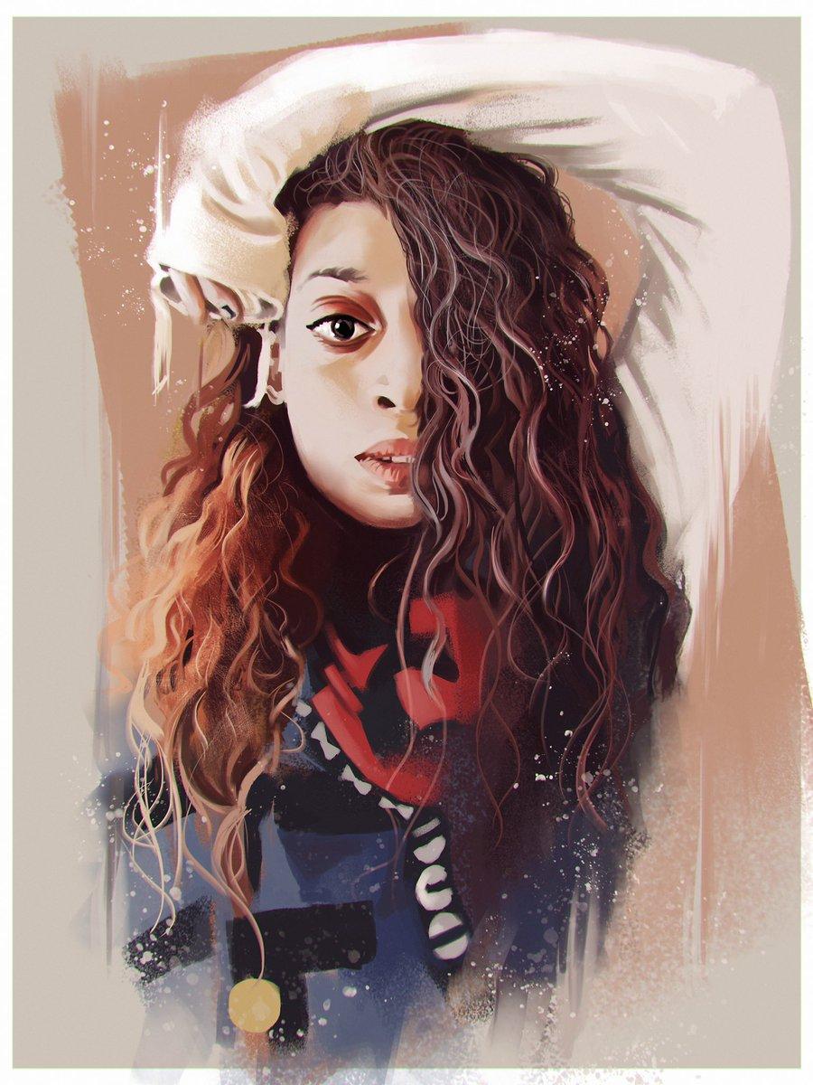 71194df06 Serena Sonoma on Twitter
