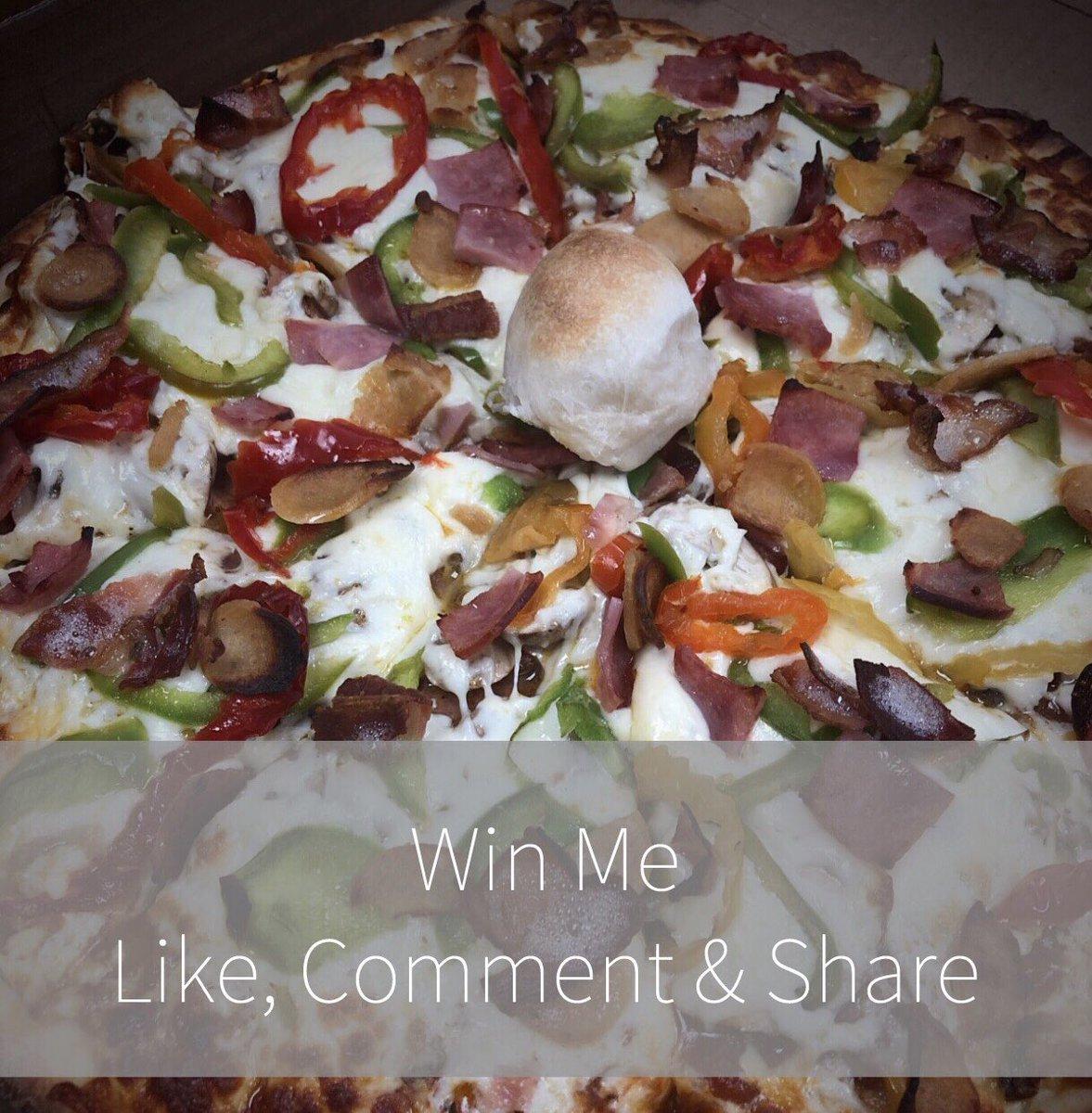 Ginos Pizza Bayridge At Ginosbayridge Twitter