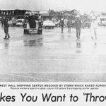 Image for the Tweet beginning: McComb-Pinola, MS F4 #Tornado –