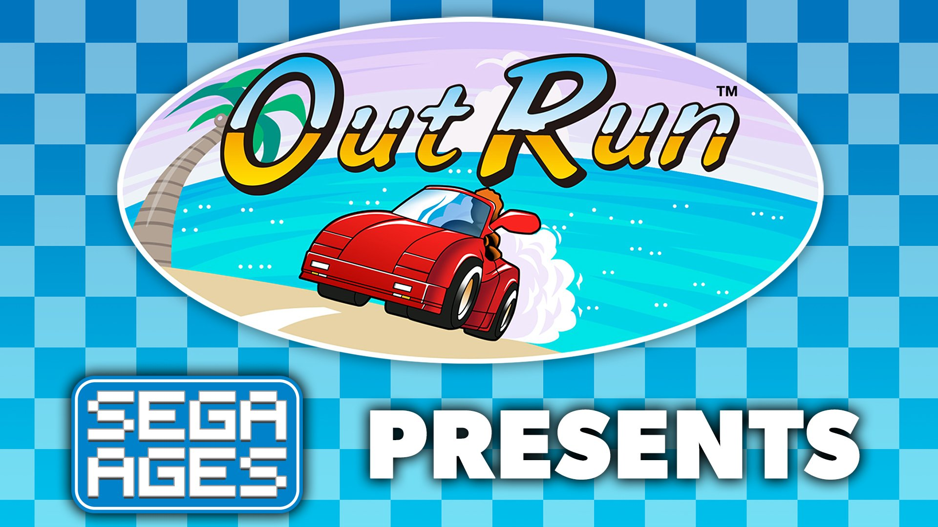 Head on over to the Nintendo eShop where Out Run is now available for Nintendo Switch!  https://t.co/3fIqw7d0Qy https://t.co/KlmLEbgTdy