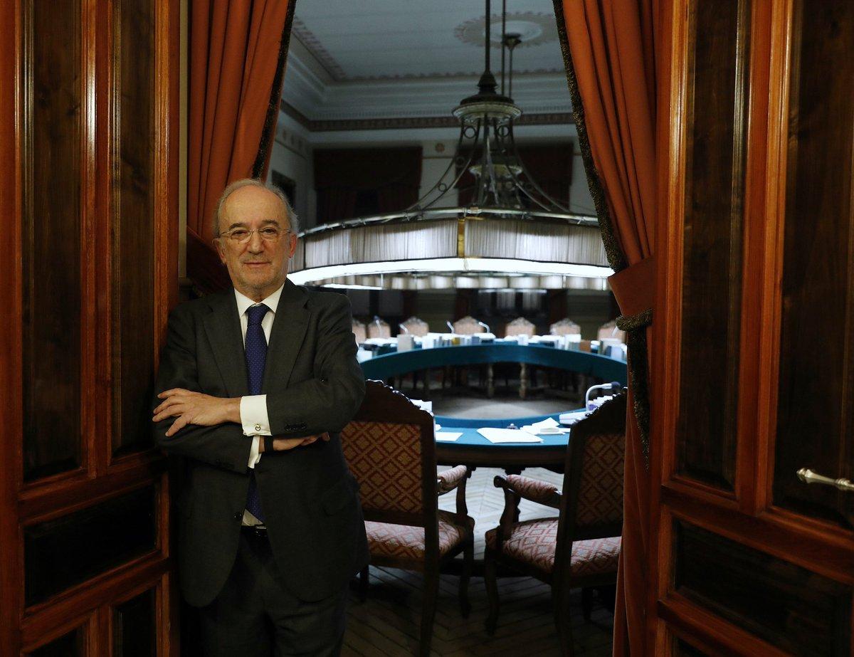 elaulaliquida's photo on Ciencia e Innovación
