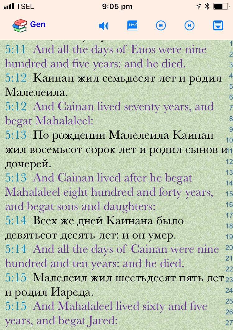buy Histoire de l\'islam (Dossier n.8058 juillet août 2007)