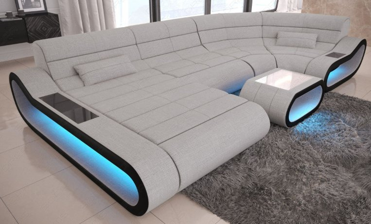 Sofa Dreams Usa On Twitter This Is Our Beautiful Concept Fabric