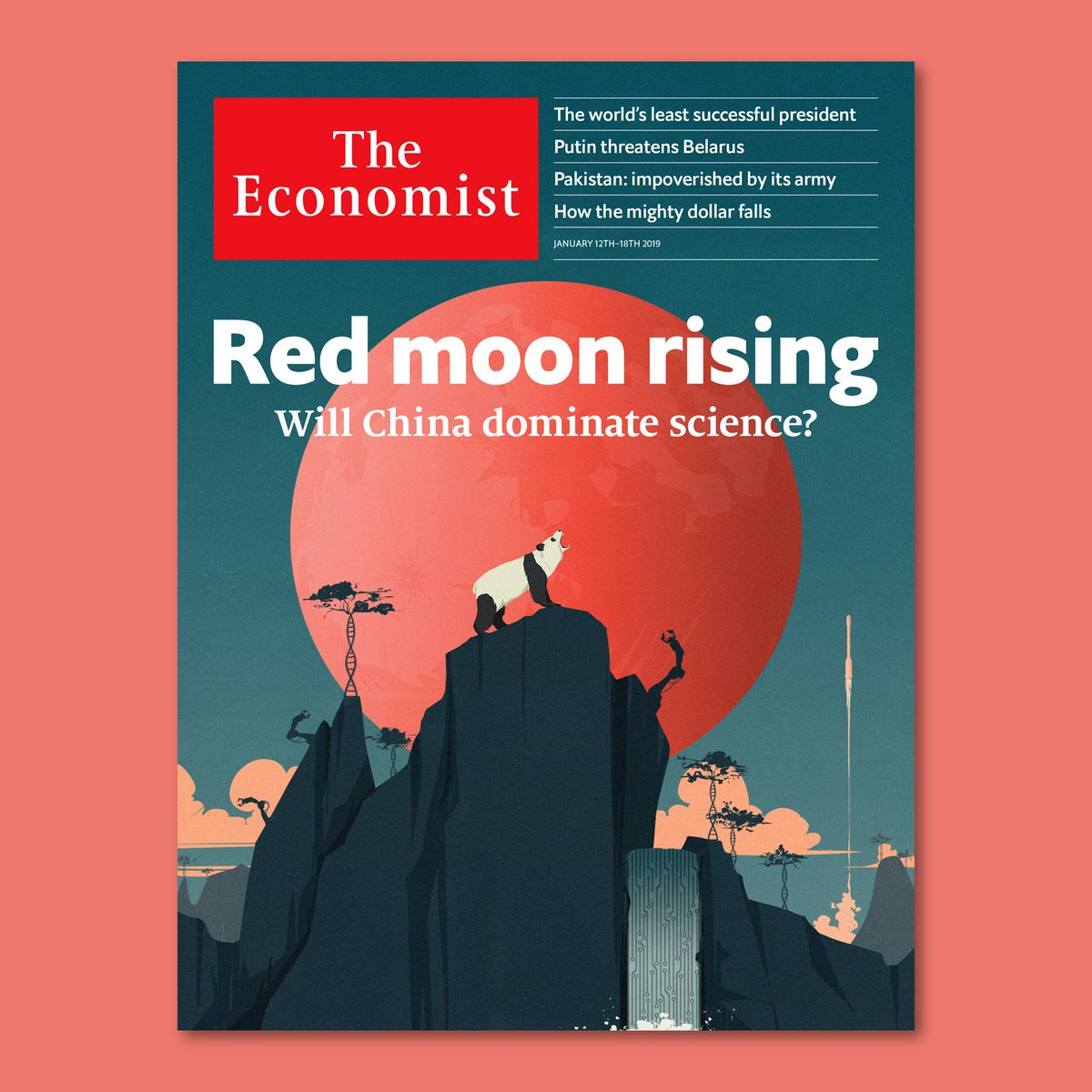 The Economist Theeconomist Twitter Circuit Boards Find New Life As Notebooks Soul Magazine 24 Replies 94 Retweets 125 Likes