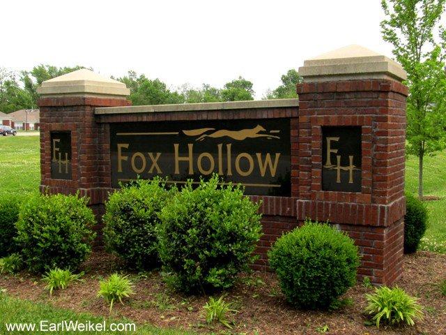 Earl Weikel On Twitter Fox Hollow Patio Homes For Sale Louisville