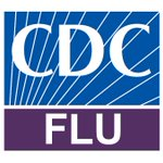 Image for the Tweet beginning: Follow @CDCFlu for #fluseason updates