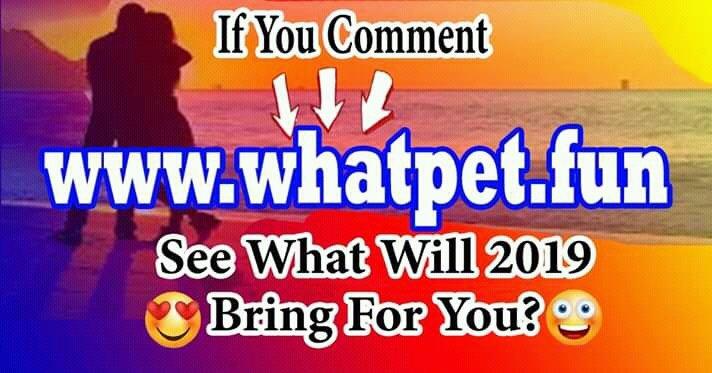 horoscope2019 on JumPic com