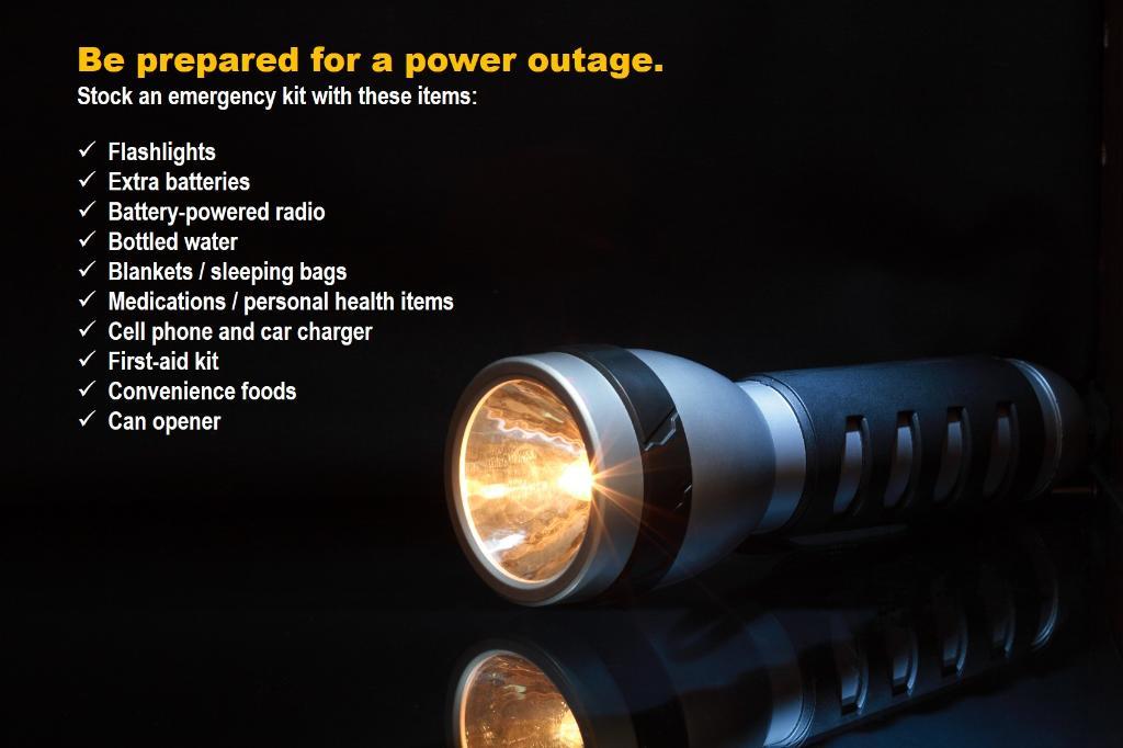 Illuminating Company Illuminatingco Twitter