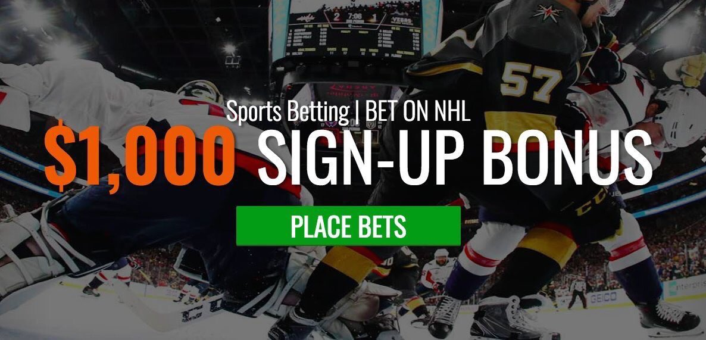 sports betting experts picks twitter