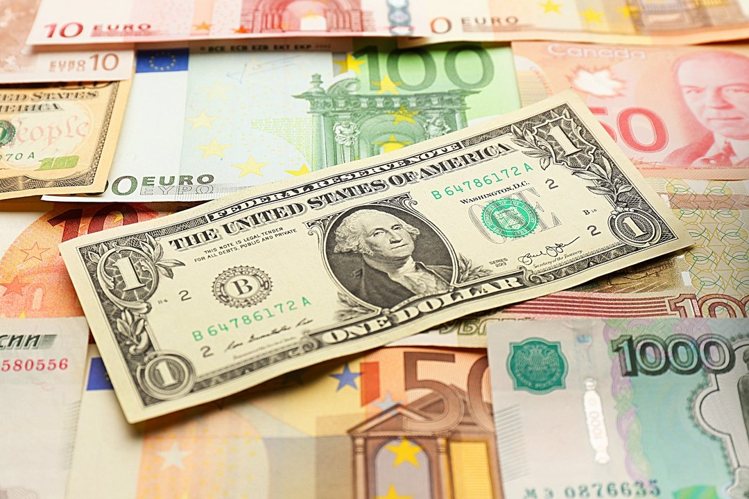 7 Best Currencies To Invest In 2019